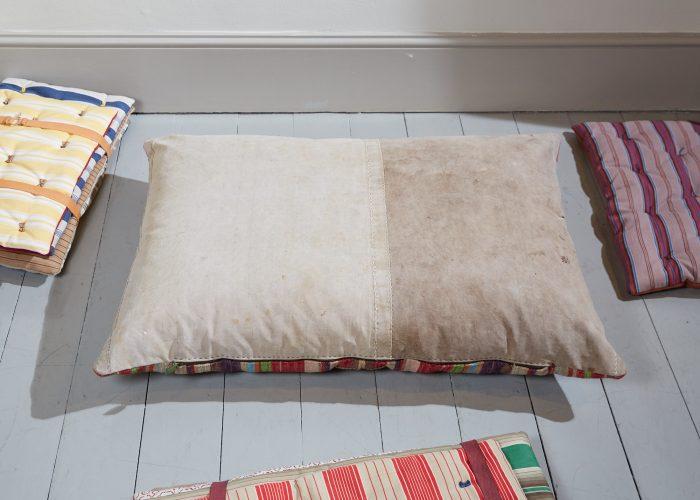 HB900328 – Juno Tarp Dog Bed 1-0005