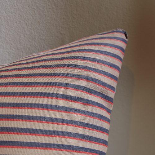 HB900329 – Swedish Ticking Pillow-0008