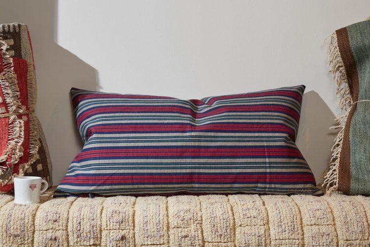 HB900330 – Swedish Ticking Pillow-0007