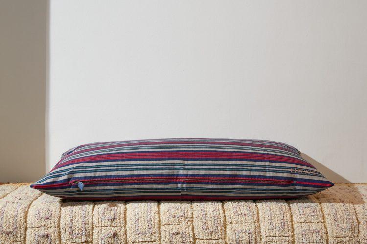 HB900330 – Swedish Ticking Pillow-0010