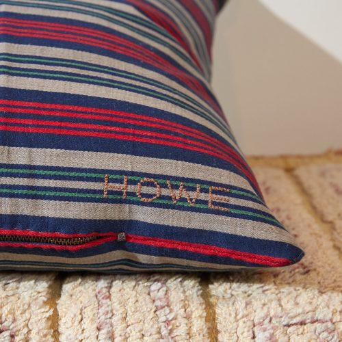 HB900330 – Swedish Ticking Pillow-0012