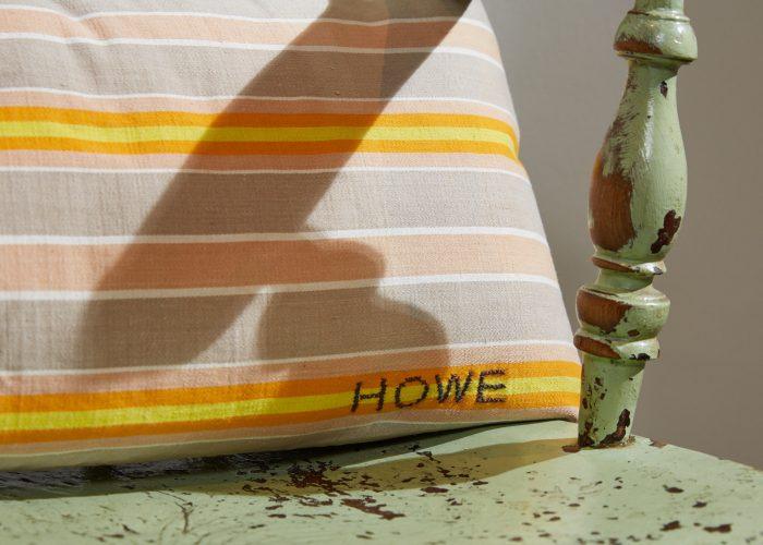 HB900332 – Swedish Ticking Pillow-0004