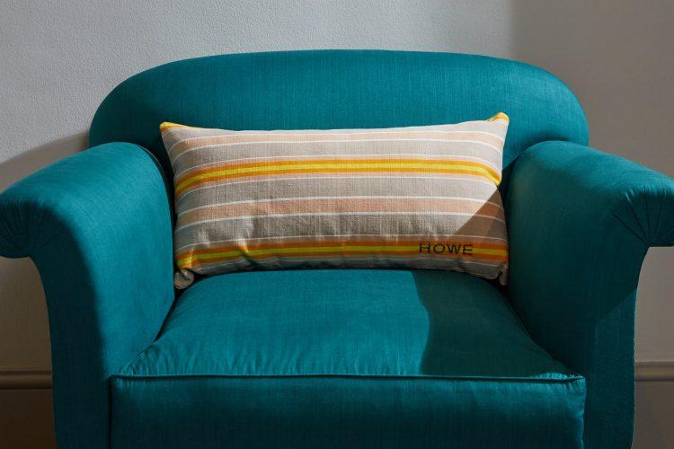 HB900332 – Swedish Ticking Pillow-0008