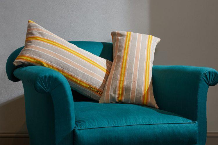 HB900332 – Swedish Ticking Pillow-0011