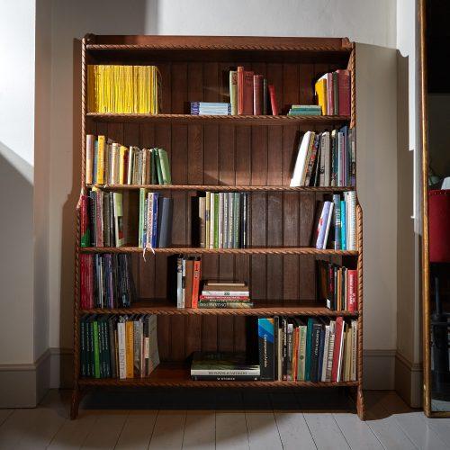 HL4652 – Bookcase-0001