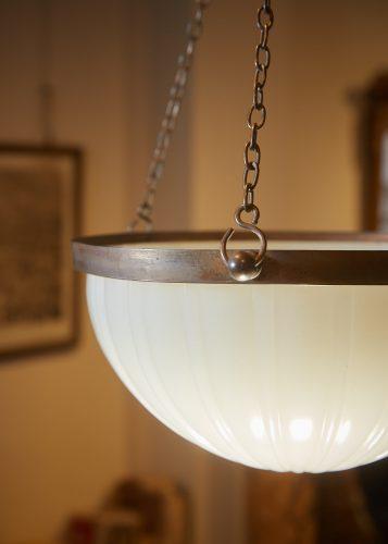 HL4672 – Opaline Dish Light-0005