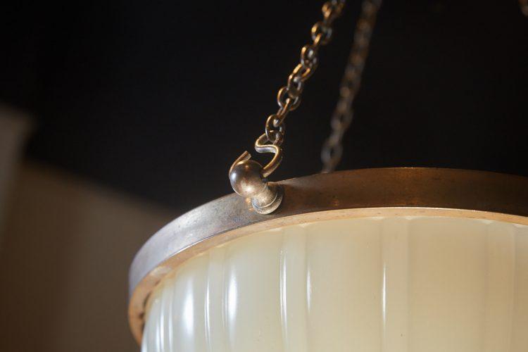 HL4672 – Opaline Dish Light-0007