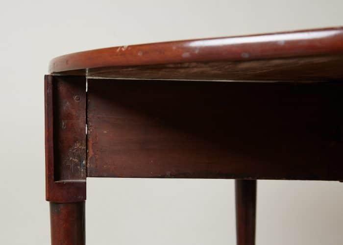 INC0094 – Drop Leaf Table-0012