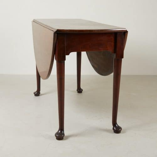 INC0094 – Drop Leaf Table-0014
