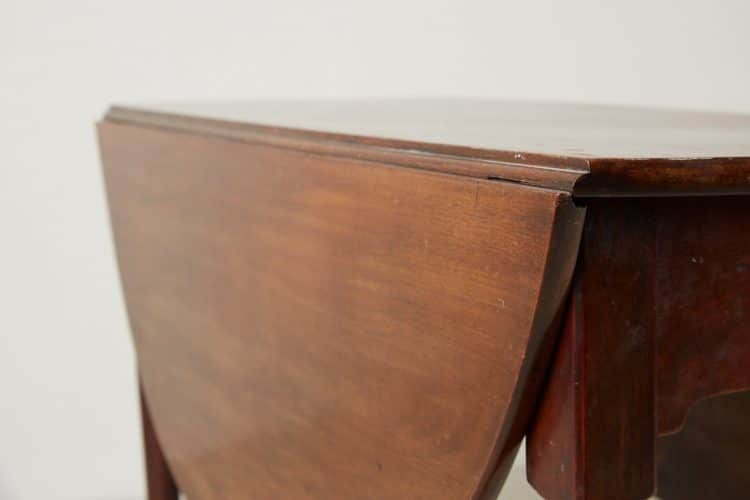 INC0094 – Drop Leaf Table-0015