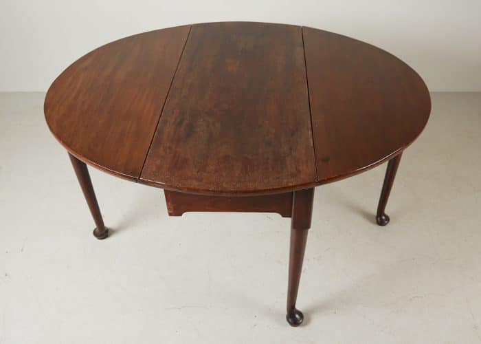 INC0094 – Drop Leaf Table-0020
