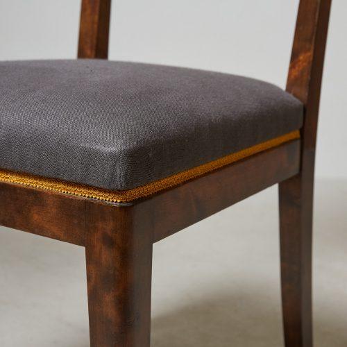 INC0300 – Swedish Art Deco Burr Chairs-0006