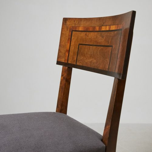 INC0300 – Swedish Art Deco Burr Chairs-0007