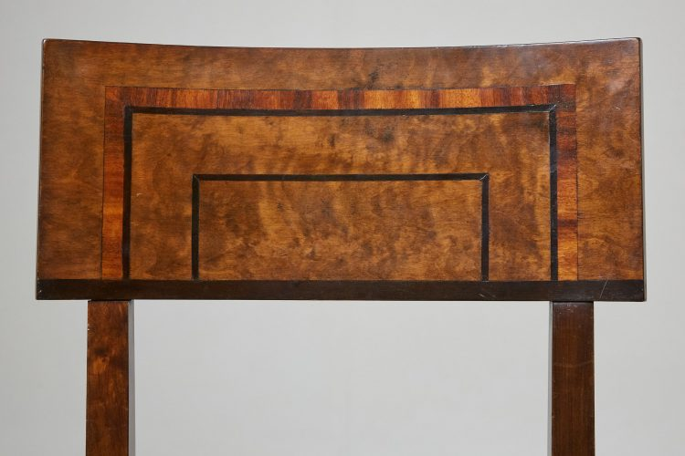 INC0300 – Swedish Art Deco Burr Chairs-0008
