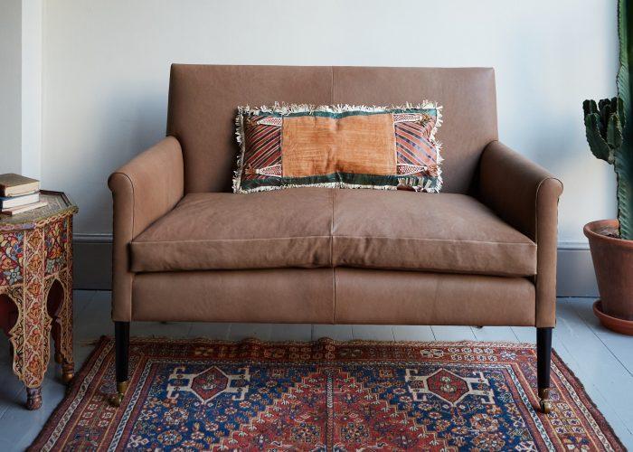 2021 Freud Sofa – Clay -Stock-0001