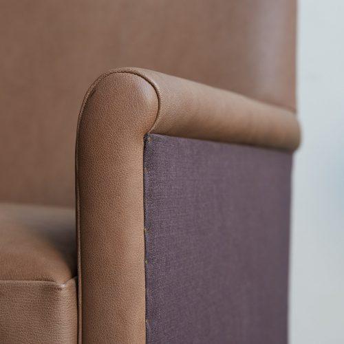 2021 Freud Sofa – Clay -Stock-0005