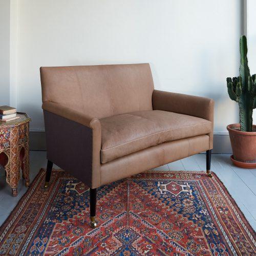 2021 Freud Sofa – Clay -Stock-0012