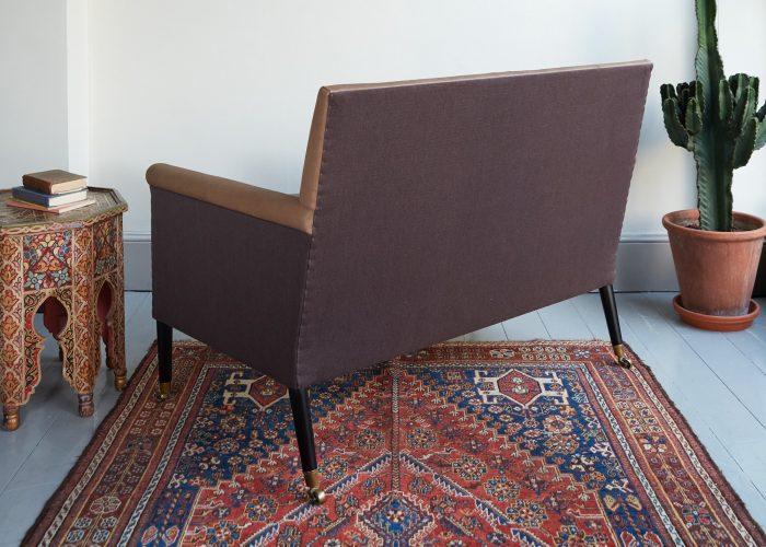 2021 Freud Sofa – Clay -Stock-0013