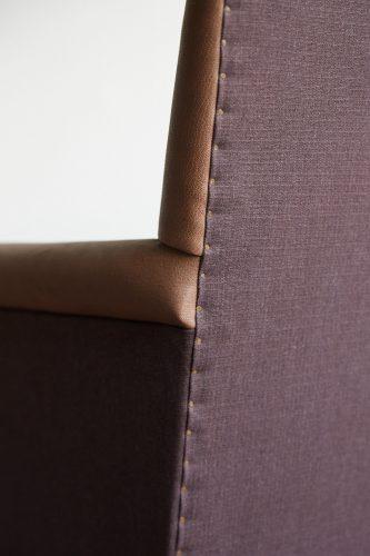 2021 Freud Sofa – Clay -Stock-0016