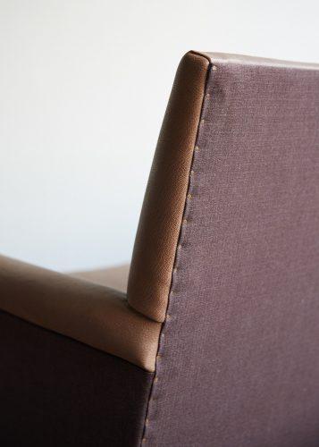 2021 Freud Sofa – Clay -Stock-0018
