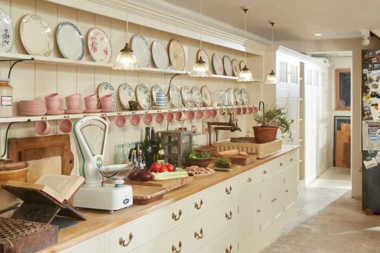 2021 Kitchen Cooking-0004