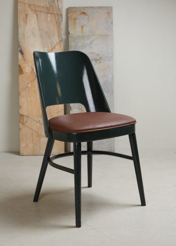 HB900093 – Army Green Painted Camembert-0002