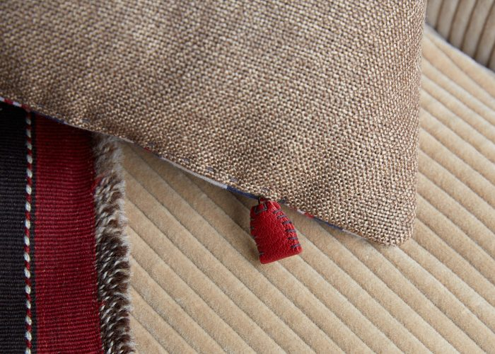 HB900325 – Tricolore Ticking Cushions-0009