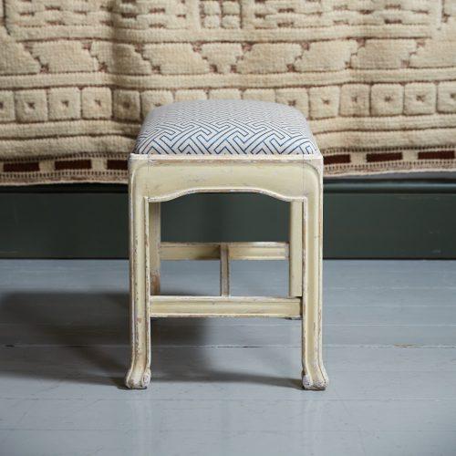 HL4593 – Dressing Table Stool-0004