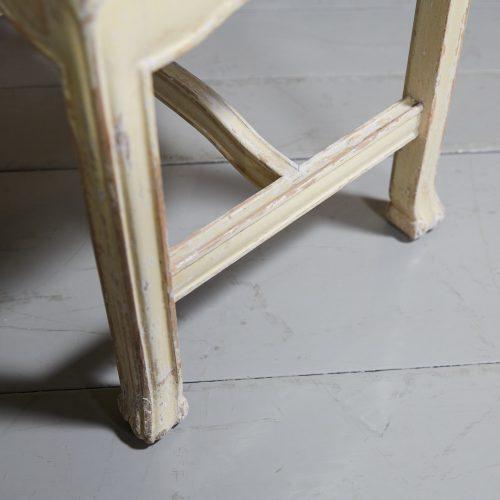 HL4593 – Dressing Table Stool-0009