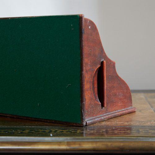 HL4801 – Book Carrier 2-0012