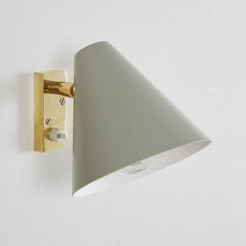 HOWE Sage 50s Bedroom Light-0003