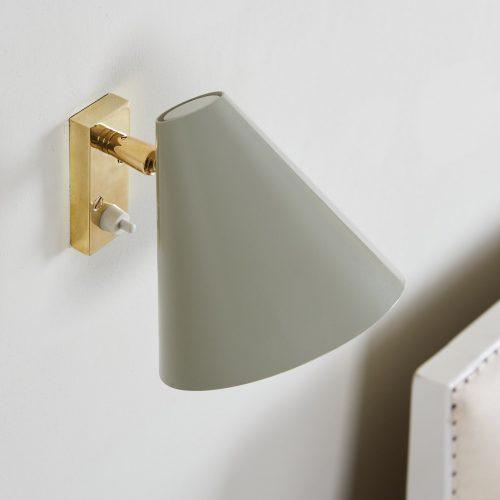 HOWE Sage 50s Bedroom Light-0004