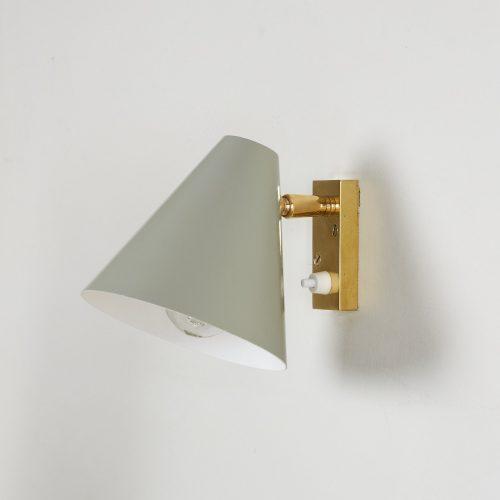 HOWE Sage 50s Bedroom Light-0005