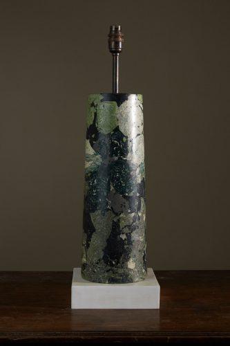 Scagliola Lamps-0001