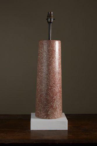 Scagliola Lamps-0003
