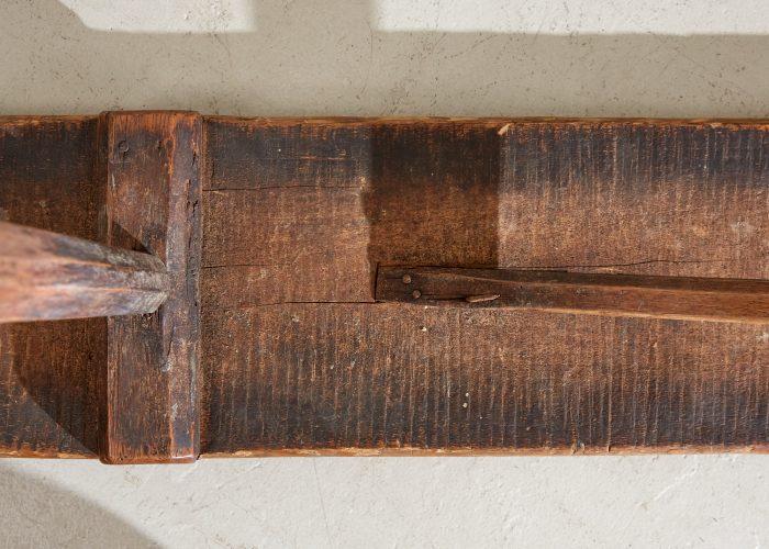HL4519 – Bench-0013
