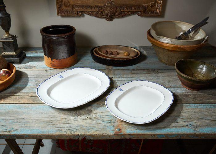 HL4603 – Set of Platters-0001