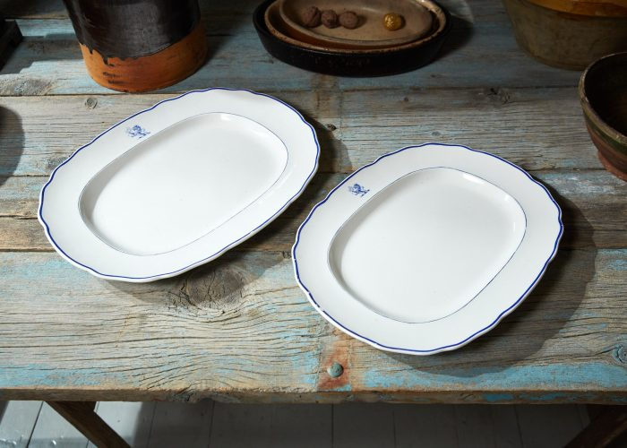 HL4603 – Set of Platters-0002