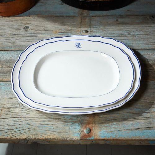 HL4603 – Set of Platters-0003