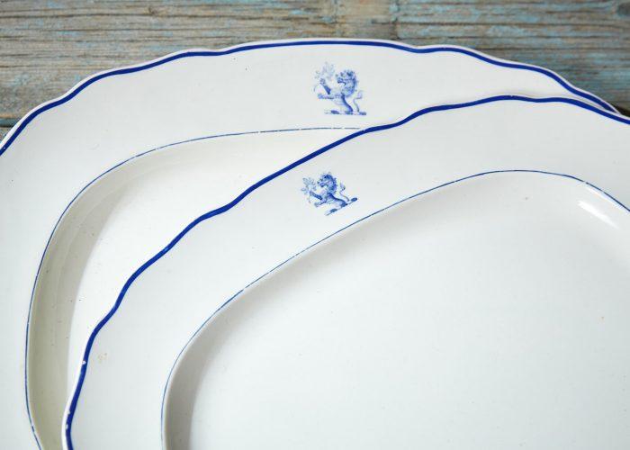 HL4603 – Set of Platters-0006