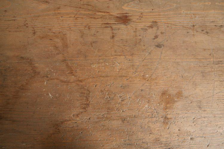 HL4719 – Dog Kennel Dresser Base-0020