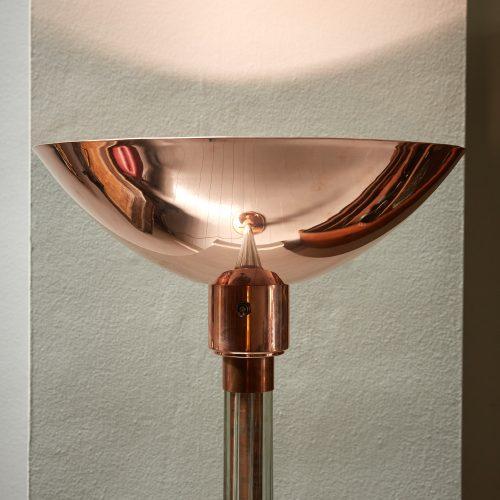 HL4830 – Art Deco Style Standard Light-0006