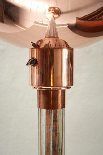 HL4830 – Art Deco Style Standard Light-0007
