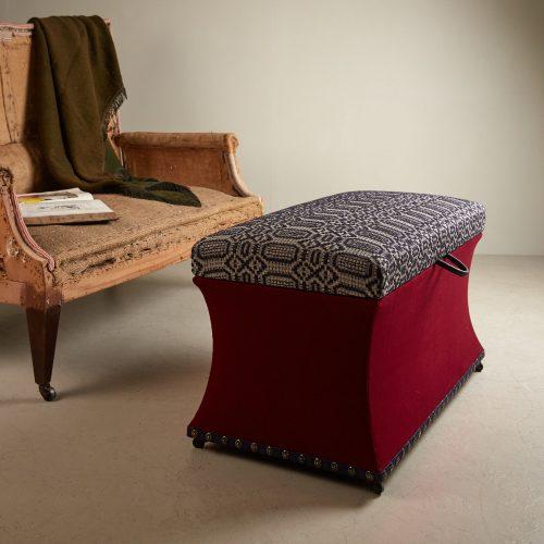 INC0129 – Velvet Ottoman-0004