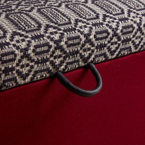 INC0129 – Velvet Ottoman-0008