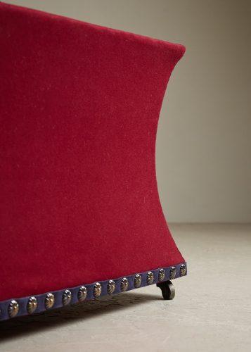 INC0129 – Velvet Ottoman-0023