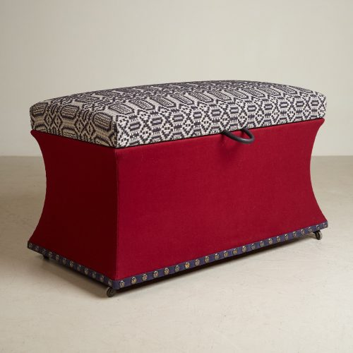 INC0129 – Velvet Ottoman-0027