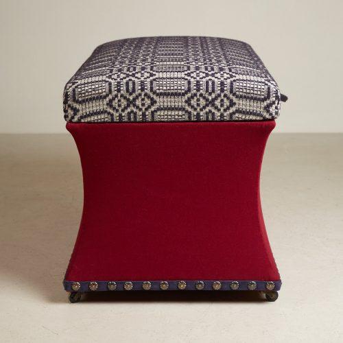 INC0129 – Velvet Ottoman-0028