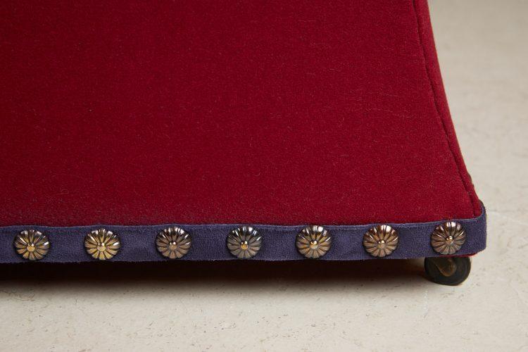 INC0129 – Velvet Ottoman-0031