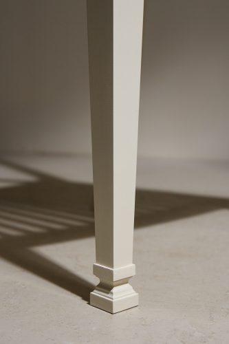 Orangerie I Chairs – Cream-0010